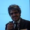 Oscar Grignolio