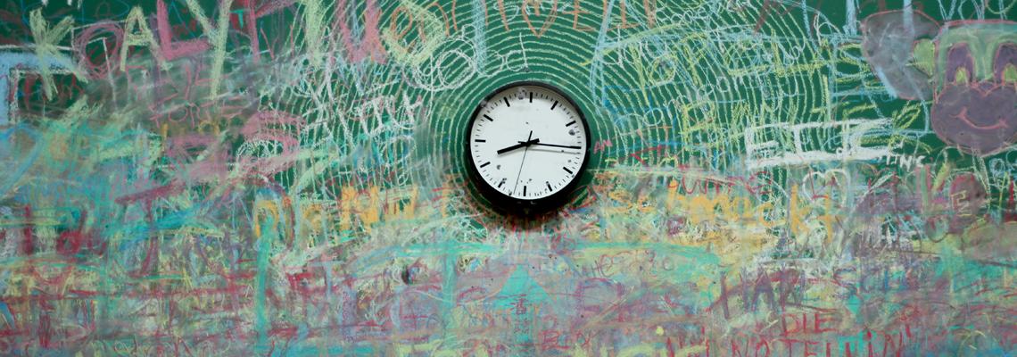 PON Ambienti Digitali tempistiche
