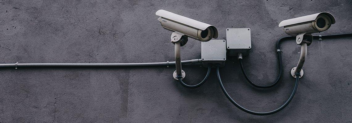 sicurezza iot 2