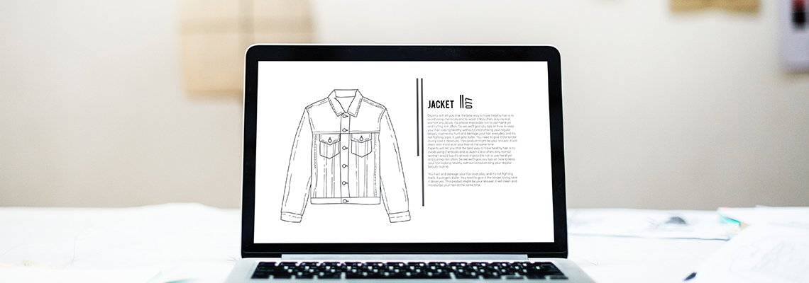 website fashion